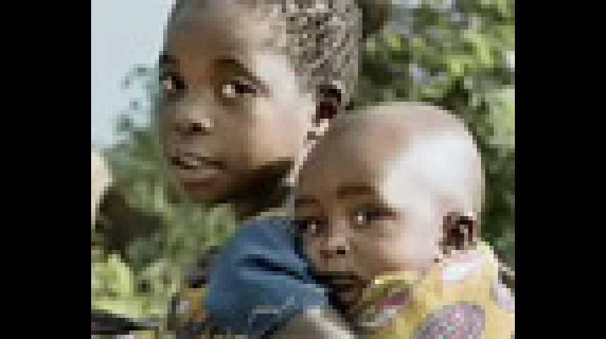 I Am Because We Are - bande annonce 2 - VF - (2009)