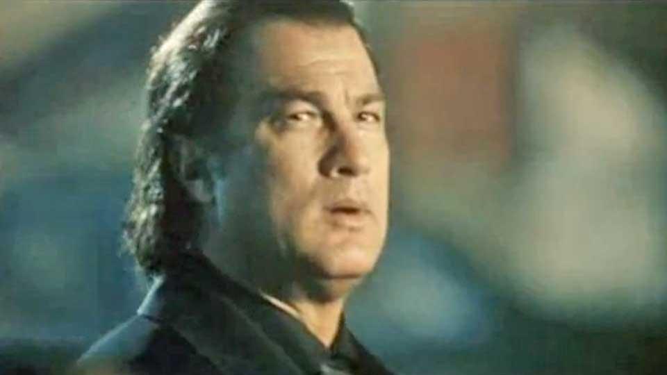 Mission Alcatraz - bande annonce - VF - (2003)
