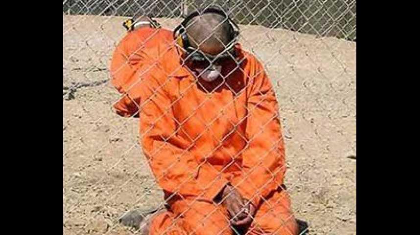 The Road to Guantanamo - bande annonce - VO - (2006)