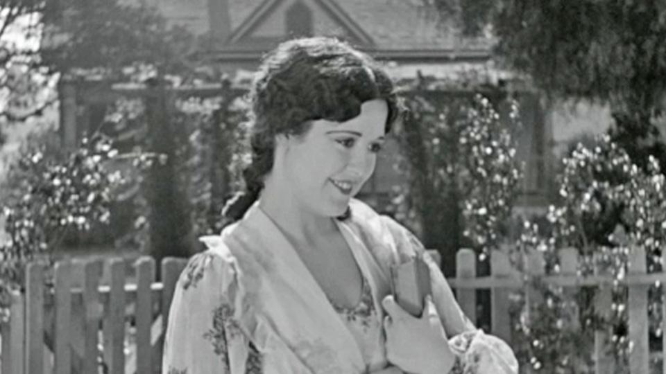 Le Mécano de la Générale - bande annonce 2 - VF - (1926)