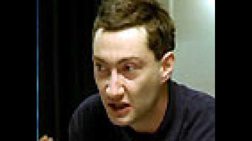 L'Ecole pour tous - Teaser 13 - VF - (2005)