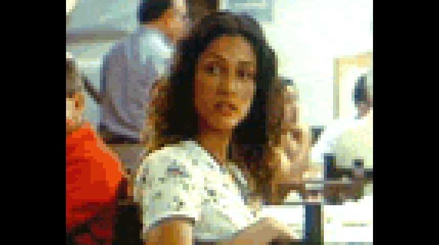 Pas Si Grave - bande annonce - (2003)
