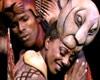 Le Roi Lion - bande annonce - VF - (1994)