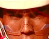Speed Racer - bande annonce 2 - VOST - (2008)