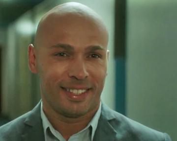 Mohamed Dubois - teaser 2 - (2013)