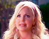 Super blonde - bande annonce - VF - (2008)