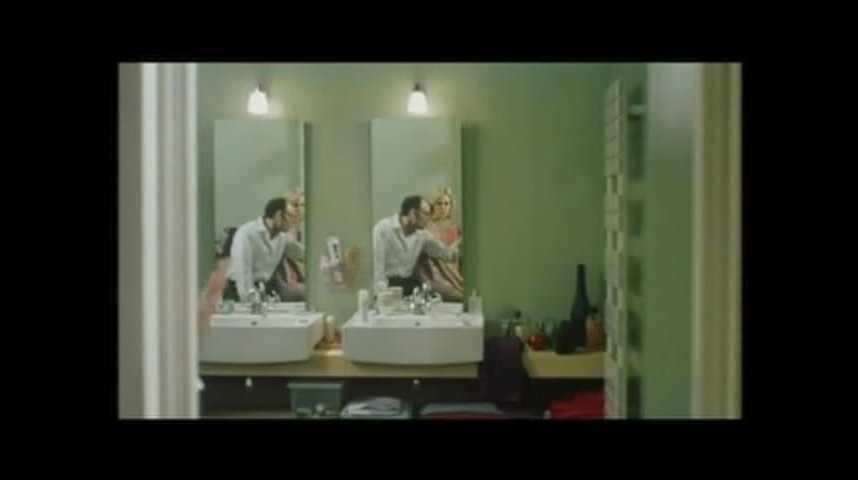C'est le bouquet ! - Teaser 3 - VF - (2001)