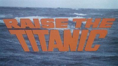 La Guerre des abîmes - bande annonce - VOST - (1980)
