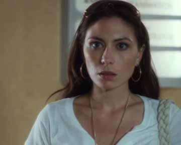 Les Infidèles - teaser 2 - (2012)