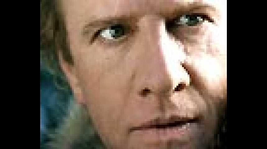 Le Lièvre de Vatanen - bande annonce - (2006)
