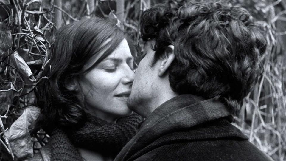 La Jalousie - bande annonce - (2013)