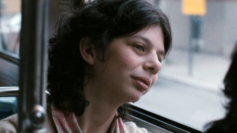 Gabrielle - bande annonce 2 - (2013)