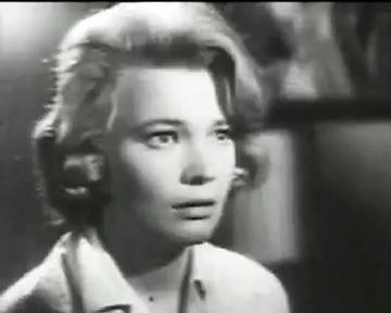 Seuls sont les indomptés - bande annonce - VO - (1962)