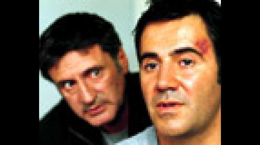 Après vous... - Teaser 5 - VF - (2002)