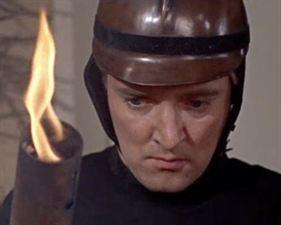 Fahrenheit 451 - bande annonce - VO - (1966)