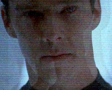 Star Trek Into Darkness - teaser 3 - VOST - (2013)