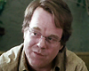 Synecdoche, New York - bande annonce - VOST - (2009)