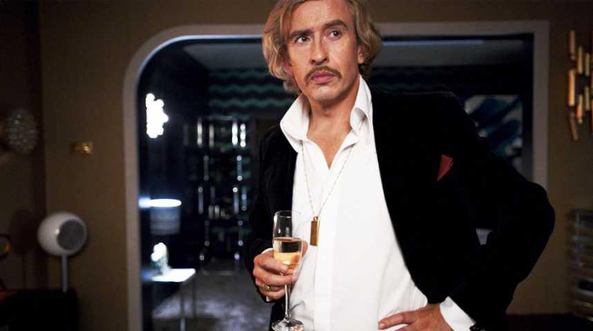 A very Englishman - Bande annonce 2 - VO - (2013)
