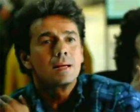 Souffle d'enfer - bande annonce - VO - (1998)