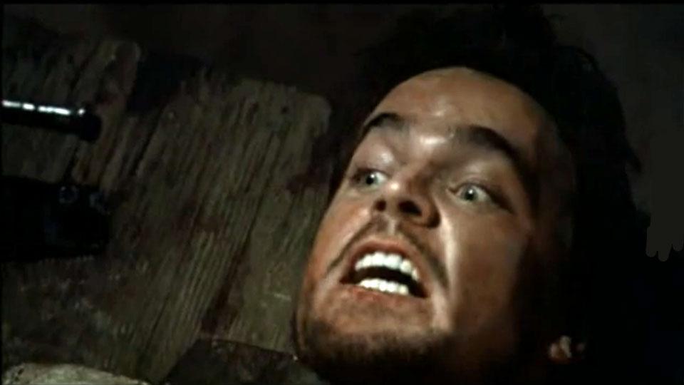Massacre à la tronçonneuse : le commencement - bande annonce - VF - (2007)