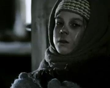 Leningrad - bande annonce - VO - (2009)