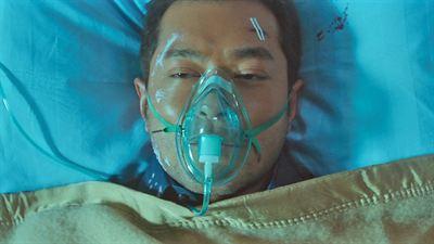 Drug War - bande annonce 4 - VOST - (2012)