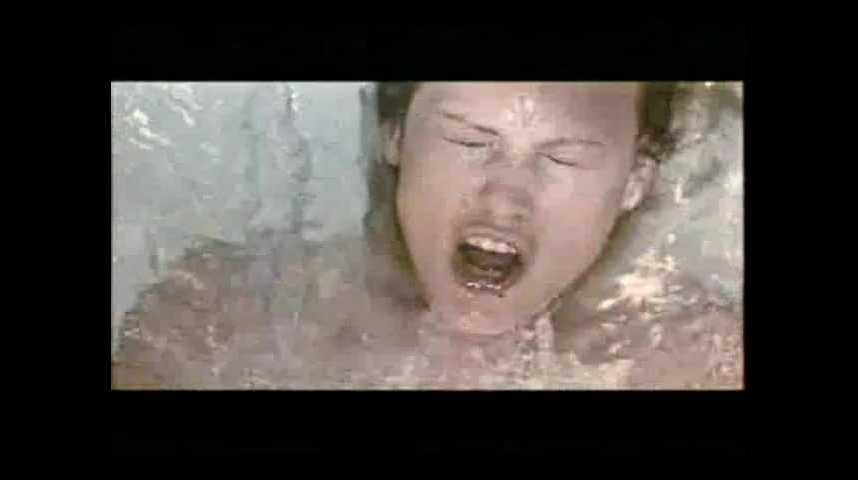 Stigmata - Bande annonce 2 - VF - (1999)