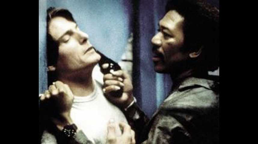 La Rue - bande annonce - VO - (1987)