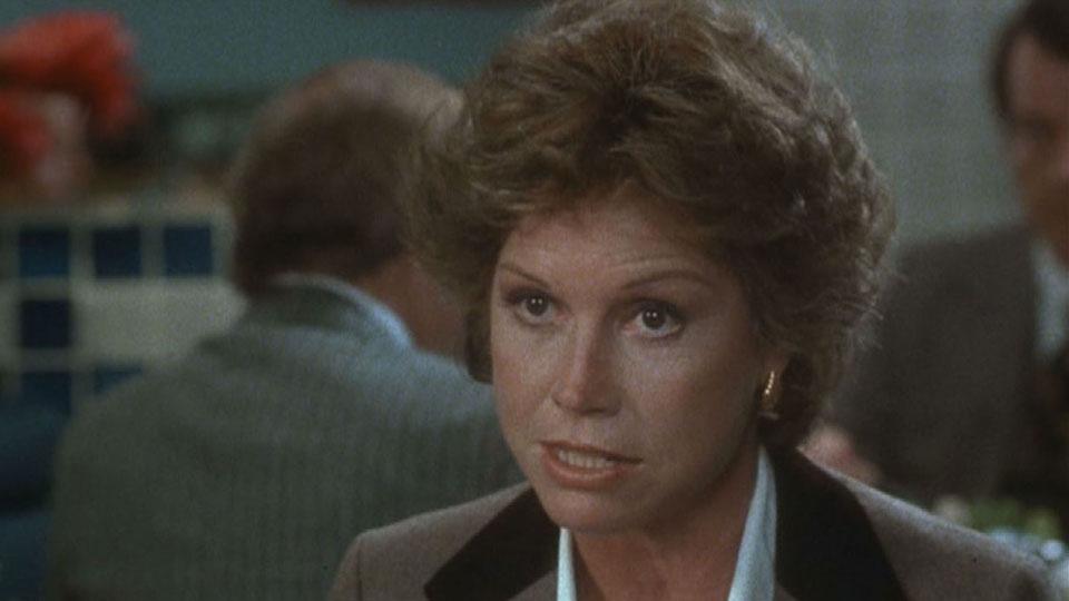 Des gens comme les autres - bande annonce 2 - VOST - (1981)