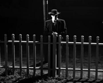 La Nuit du chasseur - bande annonce 2 - VOST - (1956)