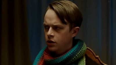 Life After Beth - bande annonce - VO - (2014)