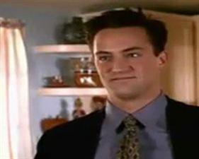 Coup de foudre et consequences - bande annonce - VO - (1997)