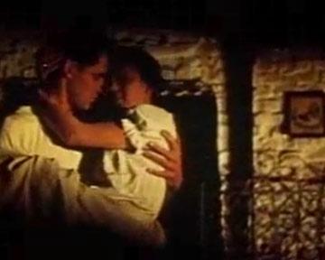 Le Temps d'aimer et le temps de mourir - bande annonce - VO - (1959)
