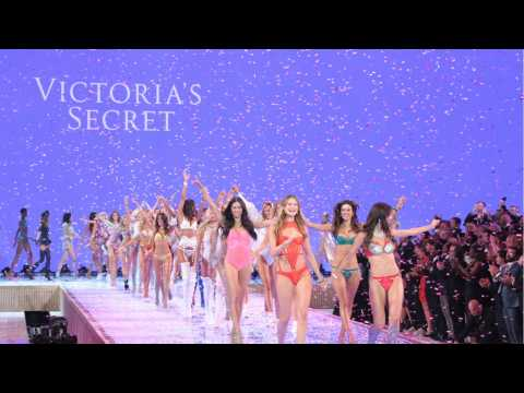 Meet the 59 models walking in the 2017 Victoria's Secret Fashion Show
