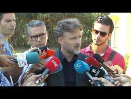 Junta destaca que 8.000 voluntarios reforestarán Doñana