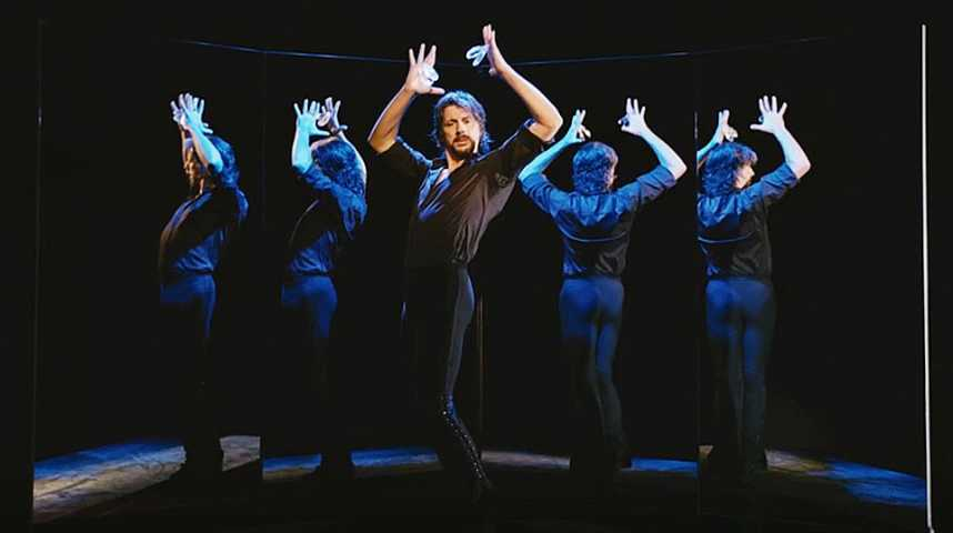 Beyond Flamenco - Bande annonce 1 - VF - (2016)