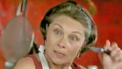 Belle grand-mère - bande annonce - (1998)