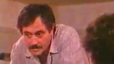 Une sale affaire - bande annonce - (1981)