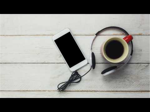 Two Ways To Record Phone Calls On Your iPhone