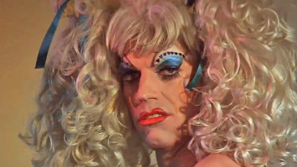 Priscilla, folle du désert - teaser - VOST - (1995)
