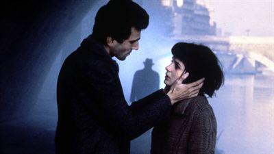 L'Insoutenable légèreté de l'être - bande annonce - VO - (1988)