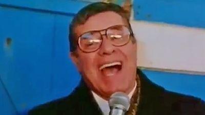 Les Drôles de Blackpool - bande annonce - VO - (1995)