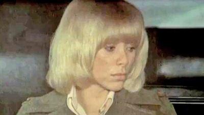 Les Seins de glace - bande annonce - (1974)