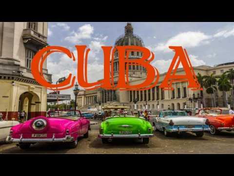 Trump Tightening Restrictions on Cuba Travel