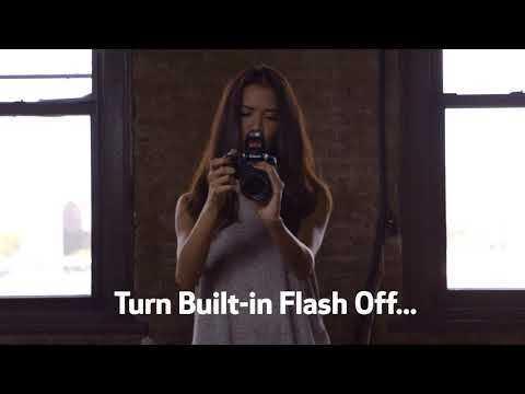 Canon EOS Rebel SL2 Snapshots: Short Steps to Longer Battery Life