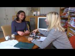 Rencontre Femme Bulgare Braine L Alleud