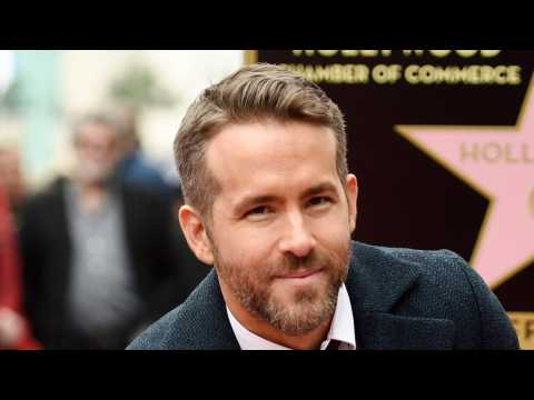 Ryan Reynolds' 'Detective Pikachu' Film Gets Release Date