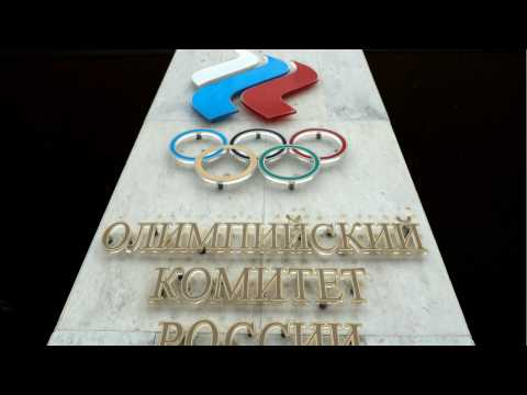 Russia Won't Instruct Athletes to Boycott Winter Olympics After Ban