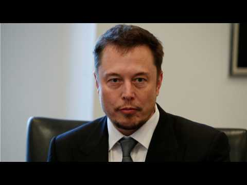 Every Hat Elon Musk' Sells Gets Him Closer To Making Underground LA Tunnels