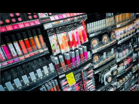 What Are The Best Drugstore Beauty Products For 2018?
